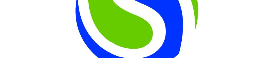 logo-19176-2