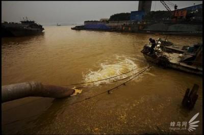 even-more-yangtze-pollution